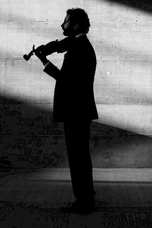 Suomalainen barokkiorkesteri - FiBO - Travelling with virtuosos